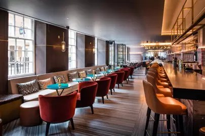 living room theater drink menu modern furniture ireland best bars in london 2018 british gq as plush ruya restaurant with service to match the mekan bar is one of s most elegant new drinking spots so ditch trainers an equally