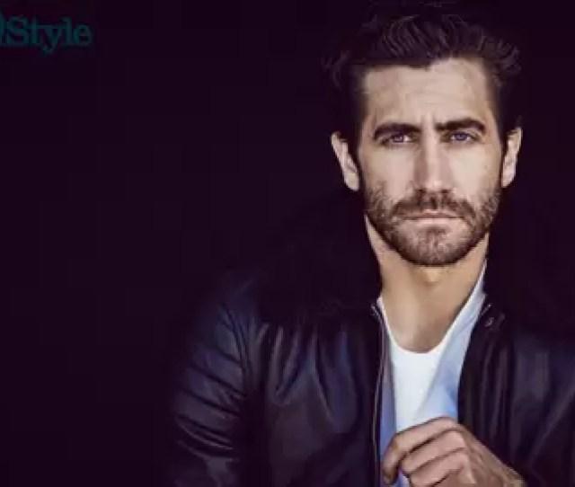 When Jake Gyllenhaal Met Tom Ford
