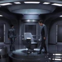 Pop Up Chair Swivel In Spanish Galaxy Quest