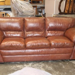 leather-upholstery-sofa