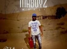 Kidoh (KeengLarnie) x Maboyz - Funky Qla (Club Mix)