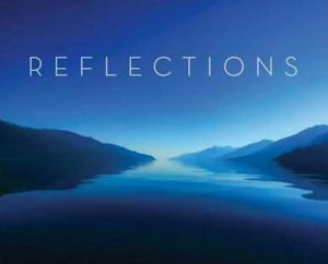 Abathakathi - Reflections. Download south african gqom music 2018 mp3 download sa house music, gqom songs 2018 music