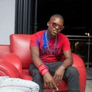 DJ Nkoh feat. Mbuso Mag & Emza - Isela