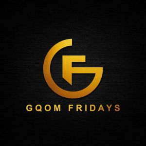 GqomFridays Mix Vol.70 (Mixed By D.O.A)