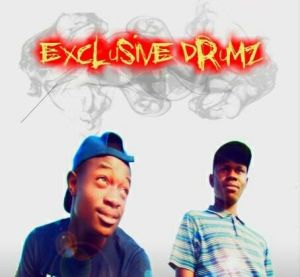 Exclusive Drumz feat. Tpz, Leon Lee & Aembu - Ngiyaeshela