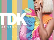 TDK Macassette feat. Mnqobi Yaso - Domoroza