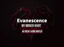 Umgido - My Heart Is Broken (Da Fresh x Athie Bootleg)