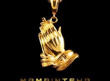 Mampintsha - S'yaba Thandazela (Ft. Babes Wodumo, CampMasters & LaSoulMates)