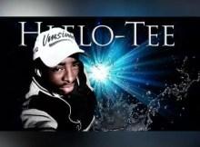 Hlelo Tee - Umacandana