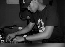 KudlaluGino Asambeni - Ride or Die EP