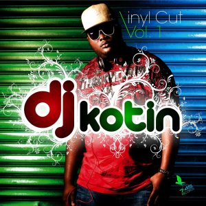 Dj Kotin Ft. Miss Shozi, Emza & Bizza Wethu - uMgijimi (Dirty Version)