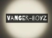 Zinaro - Washa' Umkhukhu (Ft. Vanger Boyz & Tzozo)