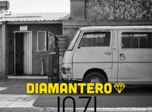 Diamantero - Jozi