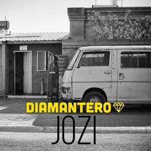 Diamantero - Jozi