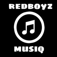 RedBoyz MusiQ - Umlilo (S.O.2 Western Boyz)