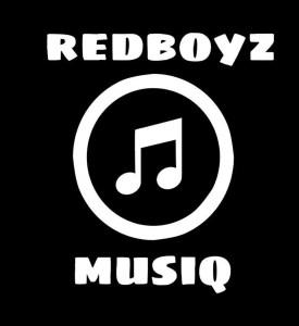 RedBoyz MusiQ - Umlilo(S.O.2 Western Boyz)