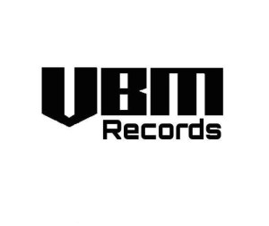Data Boyz & VBM Records - Gqom Spring