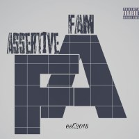 Deejay Luks & Assertive Fam - uThando lweGqom