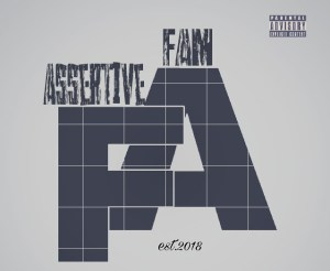 Assertive Fam - Three Gods