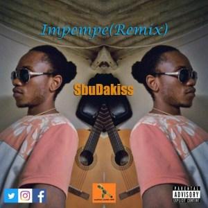 SbuDakiss - Impempe (Remix)