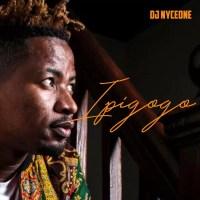 DJ Nyceone - Ipigogo