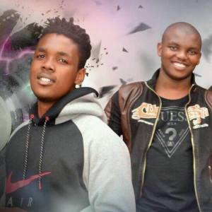 Dj Bless & Bantu - Imali (Ft. Manqonqo & Nommie)
