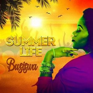 Busiswa feat. RudeBoyz - uWrongo