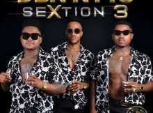 Dbn Nyts - SeXtion 3 [Album]