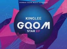 King Lee - SUBonani (feat. Space Network)