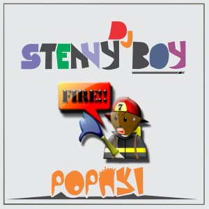 DJ Steavy Boy feat. Mr Edu - Xhigubhu