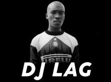 DJ Lag - Radio 1's Essential Mix