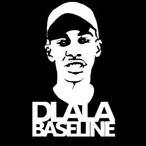 Dj Baseline x Dust Fam - Distruction
