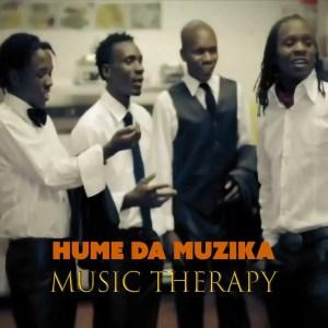 Hume Da Muzika - Music Therapy