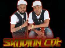 Skopion Cpt feat King Urban no Dej Dee Cpt - Kwamnandi Ses'goduka