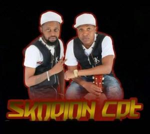 Skopion Cpt feat King Urban no Dej Dee Cpt - Kwamnandi Ses'goduka