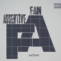 Harmor Fam & Assertive Fam - Top Deck