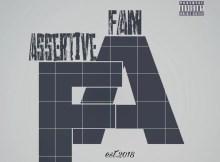 Assertive Fam - RUSH HOUR