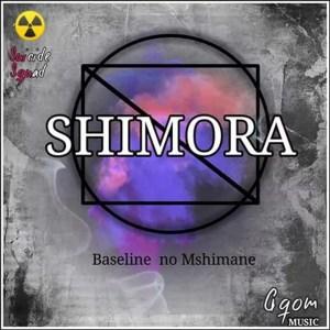 Baseline no Mshimane - Shimora (Suicide Squad)