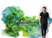 BlaqStorm - Nayi Le Shandi's [SO2 Isigqile Se Gqom]