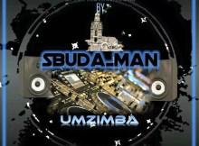 SbudaMan - Umzimba
