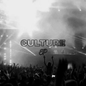 Sophii (Assertive Fam) - Culture EP