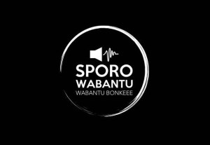 RecklessFam x Sporo Wabantu - Lokunja