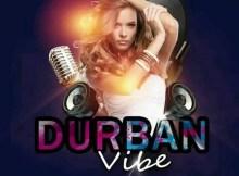 DJ Flexy & DhattBoi Shanah - Durban Vibe (Gqom Mix)