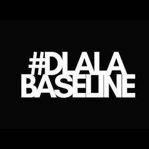 Baseline no Mshimane - Askagqibi (Original Mix)