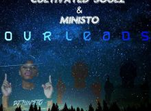 Cultivated Soulz & Dj Ministo - Our Leads