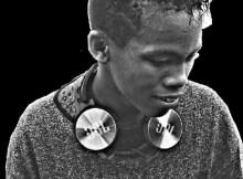 DjMiitch SA - Asambe'Miitch (Gqom Mix)