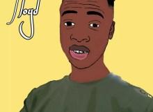 Dj Floyd - Wena Wodumo [S.o.2 Bizza Wethu]