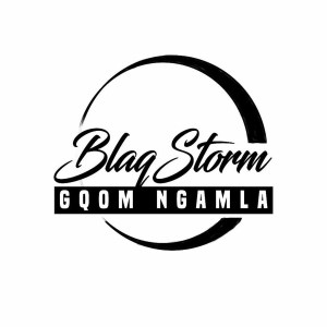 BlaqStorm (Gqom Ngamla) - Enkosi/Thank You