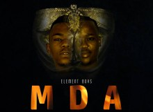 Element Boys - MDA