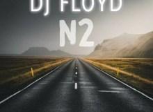 Dj Floyd - N2